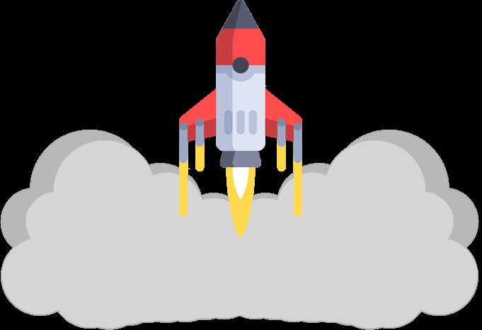 splet99 raketa