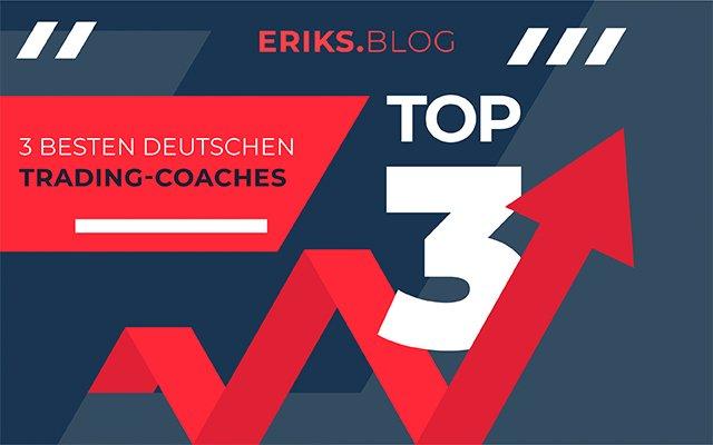 besten deutschen trading coaches